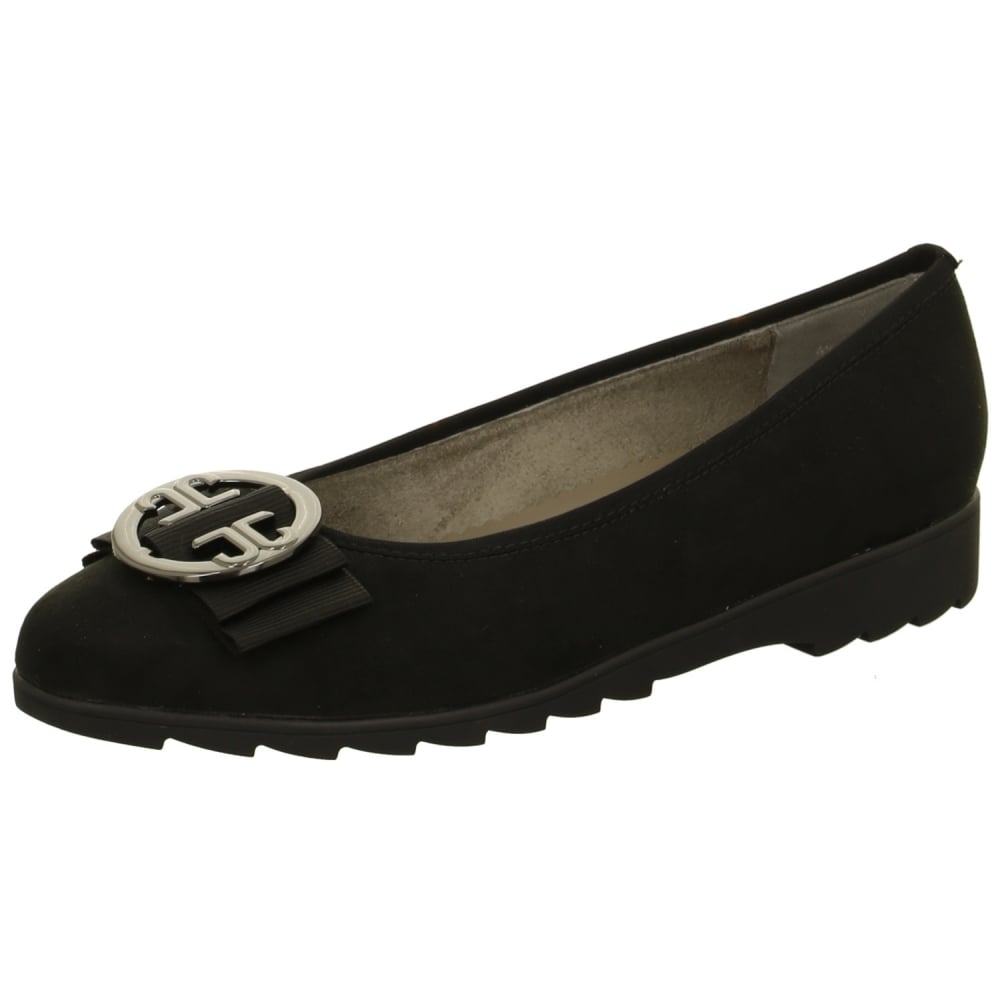 Ara   Jenny JENNY ARA PISA-SP - Womens Footwear from Mostyn McKenzie UK 10f064f36b