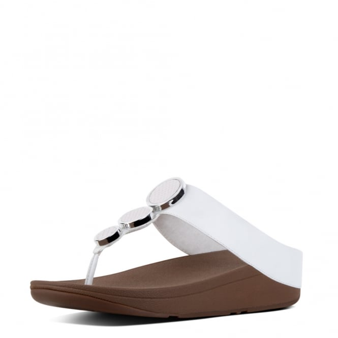 FitFLop HALO