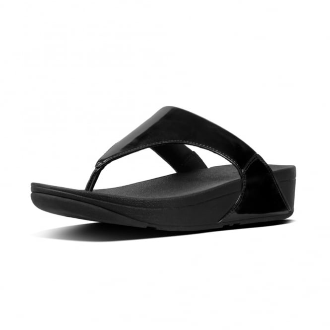 FitFLop LULU THONG MIRROR