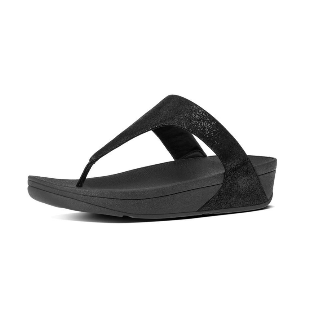 a3ee5313c FitFLop FITFLOP SHIMMY SUEDE T P - Womens Footwear from Mostyn ...
