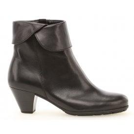 Gabor Boots Sale