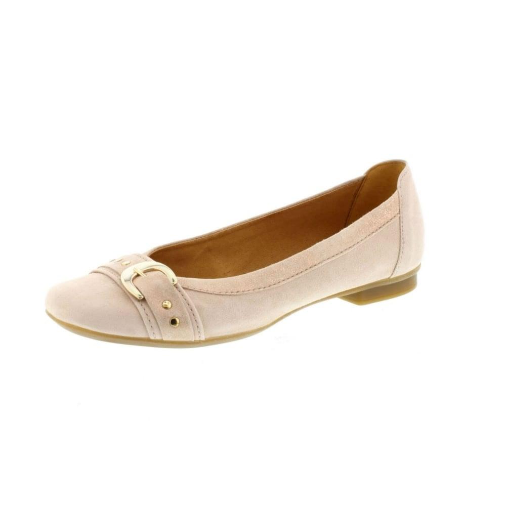 ed911367c0ea Gabor GABOR INDIANA - Womens Footwear from Mostyn McKenzie UK