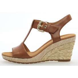 be99235b766b Gabor Shoes Sale