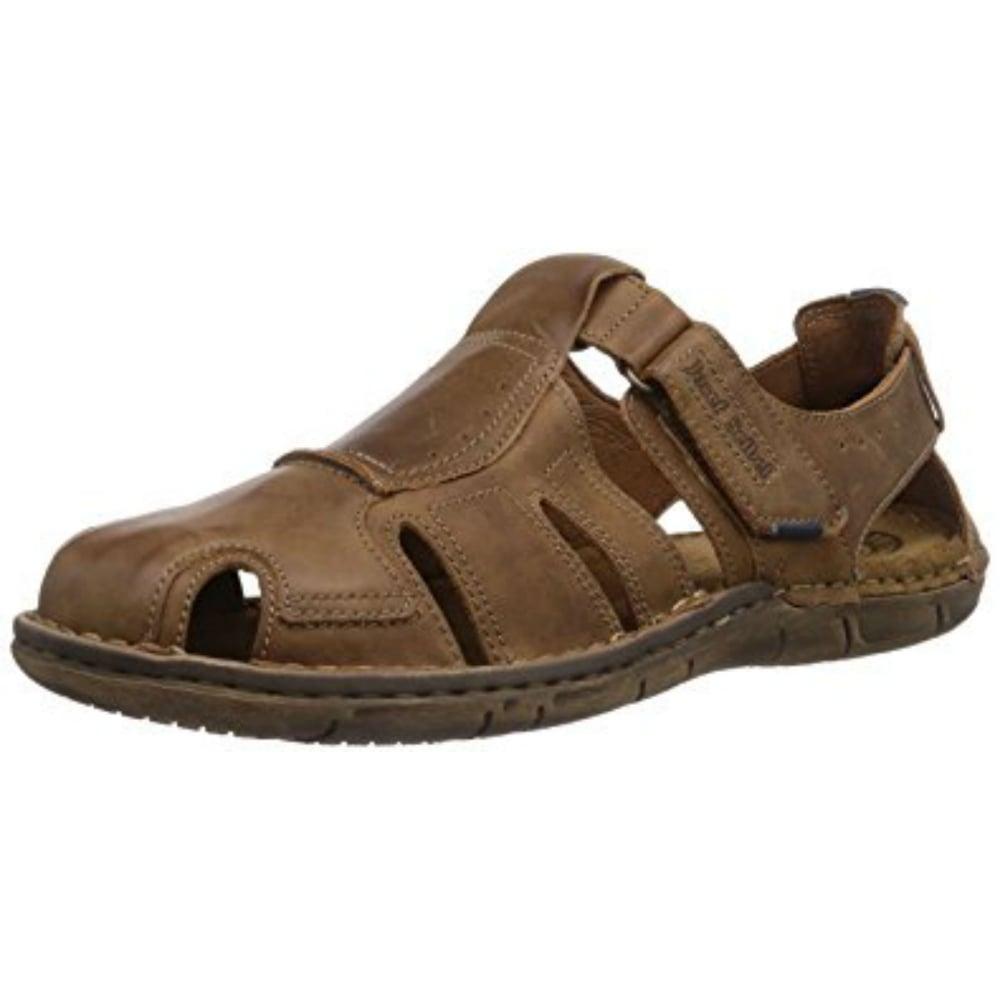 373572317ec53 Josef Seibel JOS SEIBEL PAUL 15 - Mens Footwear from Mostyn McKenzie UK