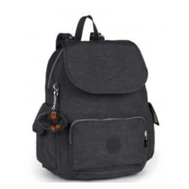 KIPLING CITY PACK SMALL