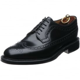 LOAKE SOVEREIGN