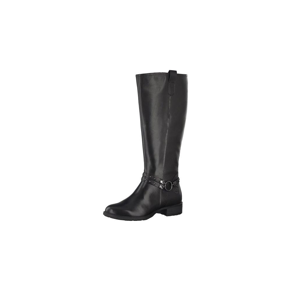 6681d6e2b58f Marco Tozzi MARCO TOZZI 25615 - Womens Footwear from Mostyn McKenzie UK