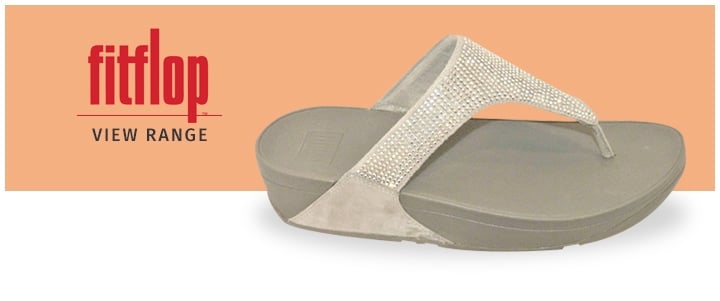 Fitflop S17
