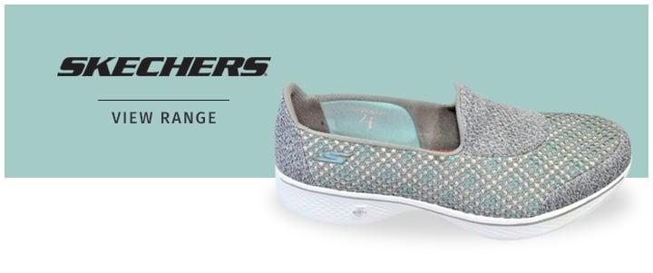 Skechers S17