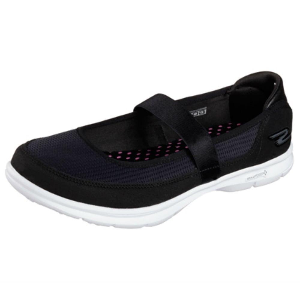 Womens Footwear from Mostyn McKenzie UK