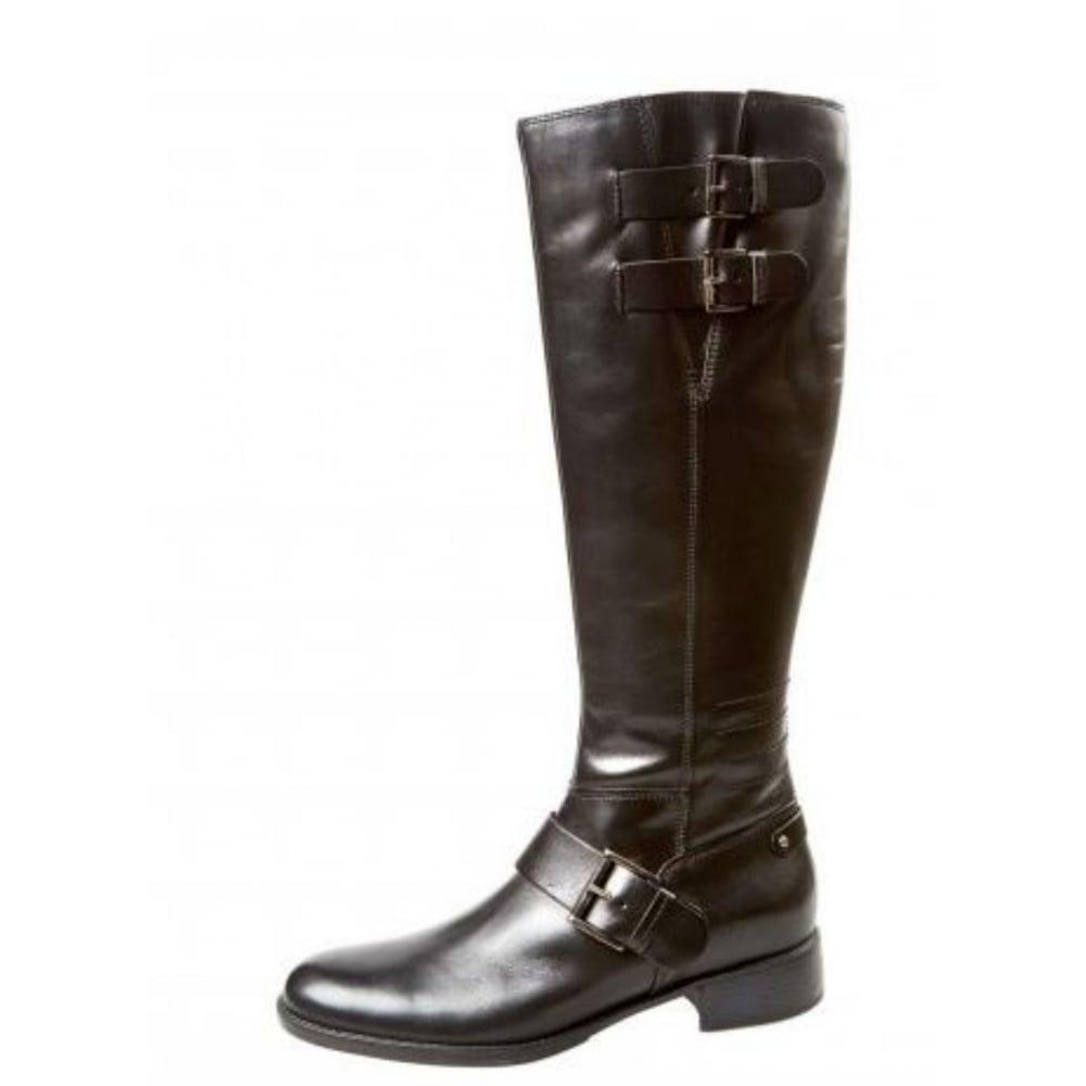 VanDal VAN DAL REVA - Womens Footwear