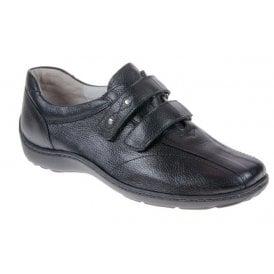 Waldlaufer Shoes Sale