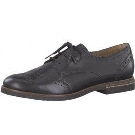 Wortmann Shoes Sale